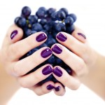 Manicure-–-How-to-Get-Healthy-Stylish-Sexy-Nails